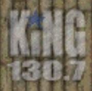 KING MR