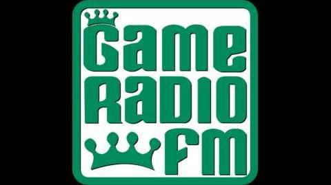 GTA III GAME FM FULL RADIO STATION