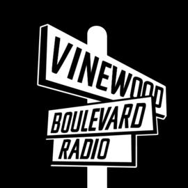 Vinewood radio