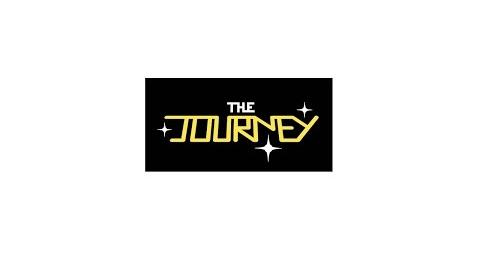 The Journey (IV)