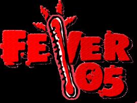 Fever 105 brooooi