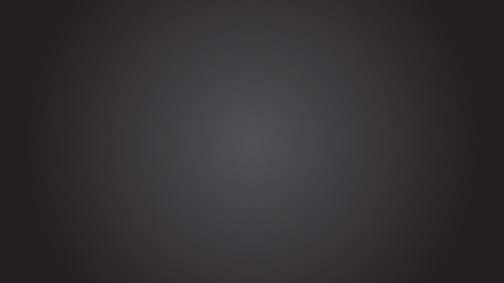 GTA EILC Self-Actualization FM HD
