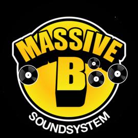 Massive B sounds