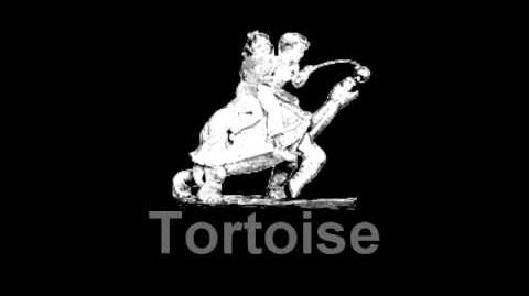 Radios GTA - Tortoise (Download Link)