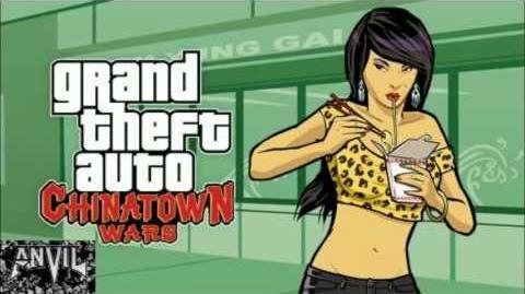 Radios GTA - Anvil (Download Link)