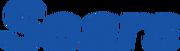 Sears logo 2004