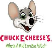 ChuckECheese's2012LogowithSlogan
