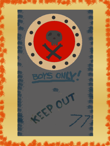 File:77 Kids boys fitting room doordesign 2.png