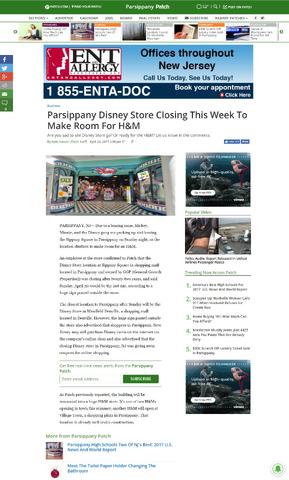 File:Parsippany Disney Store closing 3.png