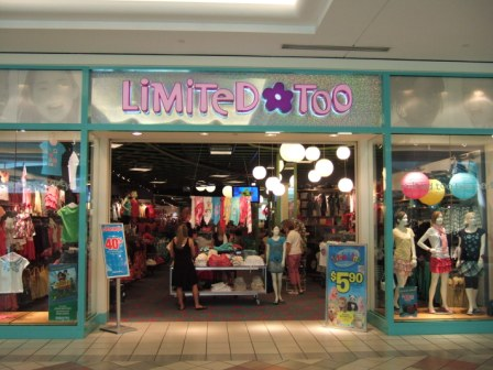 File:Limited Too store.jpg