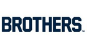 Brothers store logo