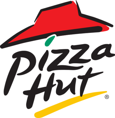 File:Pizza Hut 1999.png