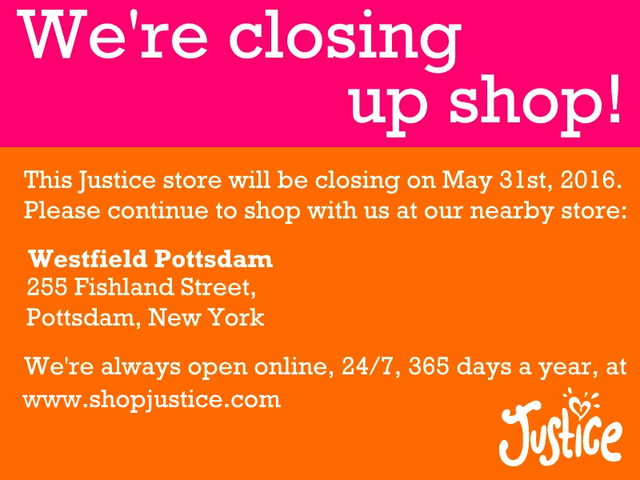 File:Canton, NY Justice closing sign.png