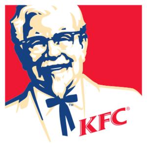 File:KFC 1997 logo.png