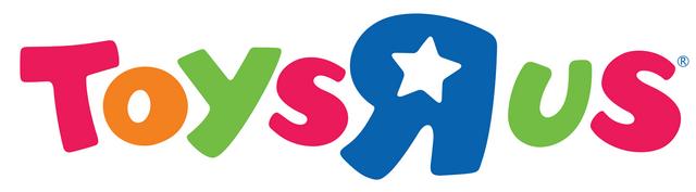 File:Toys-R-Us-Logo.png