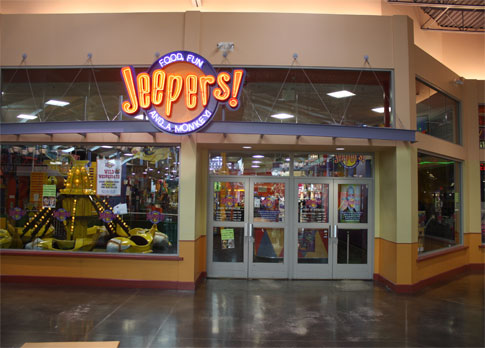 File:Jeepers! fun centers.jpg