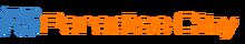 LogoMakr 3vt6BS