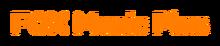 LogoMakr 3A9qMU