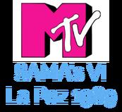 LogoMakr 9sB22a