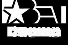 LogoMakr 1RizuO