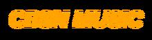 LogoMakr 3vknRT