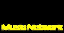 LogoMakr 6WXJS9
