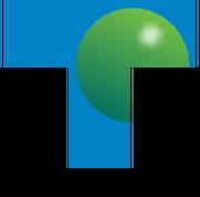 Telemundo92-0