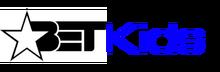 LogoMakr 58pFup