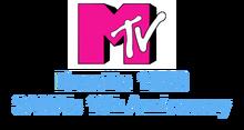 LogoMakr 0xoWDR