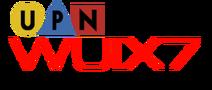 LogoMakr 6RQfKR