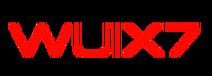 LogoMakr 61cXJR