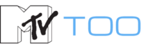 LogoMakr 9ZOx2B