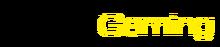 LogoMakr 2b8lN0
