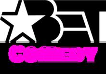 LogoMakr 9zIUTN