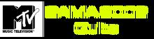 LogoMakr 6Ikp3H