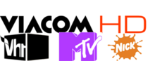LogoMakr 3pdoHj
