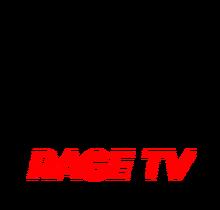 LogoMakr 7RWHac