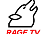 RAGE(Beach City)