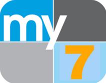 LogoMakr 6bWYTC-0