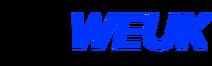 LogoMakr 4klMiU