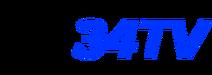LogoMakr 6oisKA
