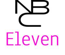 LogoMakr 3fDbT1