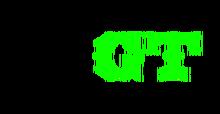 LogoMakr 4ATFMN