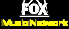 LogoMakr 8Jv1db
