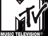 MTV Base (Beach City)
