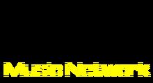 LogoMakr 204nrs