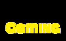 LogoMakr 8yMNaK