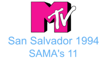 LogoMakr 9It0Ds
