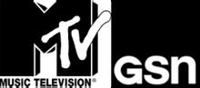 LogoMakr 7mkpGr