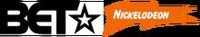LogoMakr 2SYQuQ